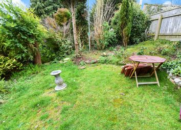 Thumbnail 2 bed semi-detached bungalow for sale in Pines Road, Paignton