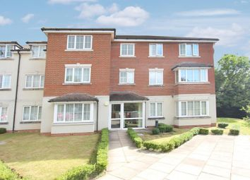 Thumbnail 2 bed flat for sale in Lower Street, Hillmorton, Rugby