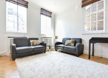 Thumbnail 2 bed flat to rent in Autumn Rise, Chiswick