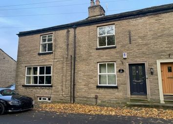 Thumbnail 3 bed flat to rent in Bollington, Macclesfield