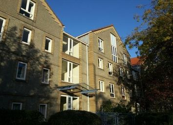 Thumbnail 2 bed flat to rent in Cumberland Road, Bristol