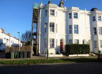 Thumbnail Studio for sale in St. Augustine Road, Littlehampton