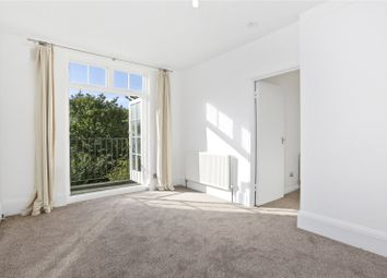 Thumbnail 1 bed flat to rent in Holly Lodge Mansions, Oakeshott Avenue, London