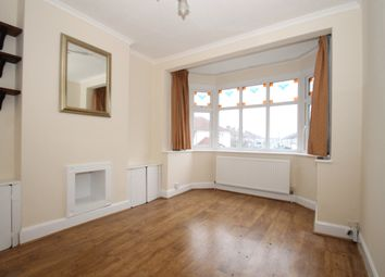 Thumbnail 2 bedroom maisonette to rent in Chadwell Heath Lane, Chadwell Heath