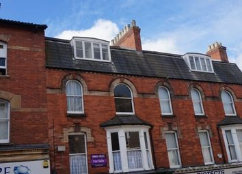 Thumbnail 3 bed maisonette for sale in Angel Hill, Tiverton