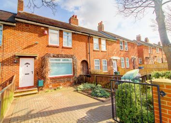 Thumbnail 3 bed property to rent in Whickham View, Newcastle Upon Tyne