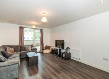 Thumbnail 1 bedroom flat to rent in Kidwells Close, Maidenhead