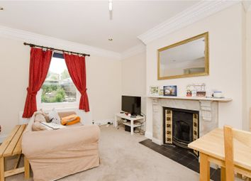 Thumbnail 2 bed flat to rent in Lady Somerset Road, London