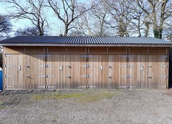 Thumbnail Light industrial to let in Units 4 & 5, Country House Estate, London Road, Whimple, Devon