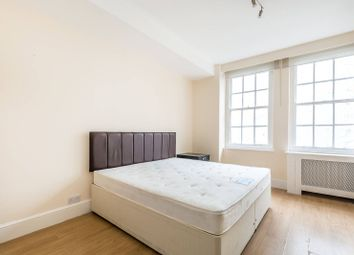 Thumbnail 3 bedroom flat for sale in Queensway, Bayswater