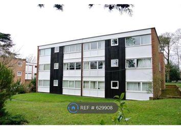 2 bed flat to rent in Weybridge, Weybridge KT13