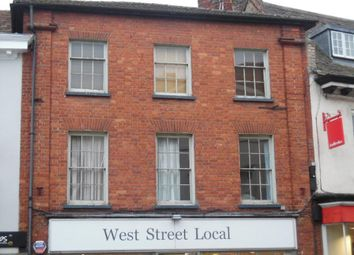Thumbnail Property to rent in Bostock Court, West Street, Buckingham
