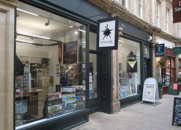 Thumbnail Retail premises to let in 3-4 Strand Arcade, The Strand, Derby