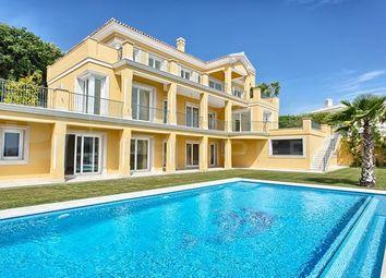 Thumbnail 5 bed villa for sale in Calle Arqueros, 04008 Almería, Spain