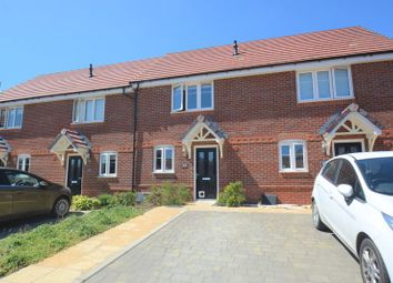 Thumbnail 2 bed property for sale in Ramsons Crescent, Didcot