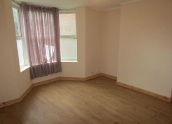 4 bed semi-detached house to rent in Portswood Park, Portswood Road, Southampton SO17
