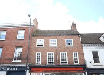 1 bed flat to rent in The Tything, Worcester WR1