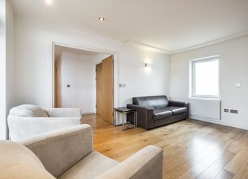 Thumbnail 2 bedroom flat to rent in The Retreat, Wandsworth