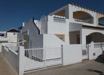 Thumbnail 2 bed town house for sale in Urbanización Balcón Mar Halc, 03738 Jávea, Alicante, Spain