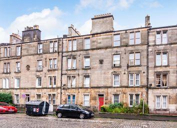 Downfield Place, Dalry, Edinburgh EH11