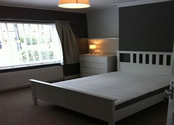 Thumbnail Room to rent in Rectory Road, Sutton Coldfield