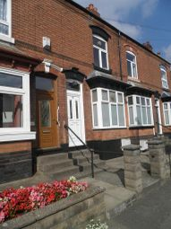 Thumbnail Room to rent in Oscott Road, Perry Barr, Birmingham
