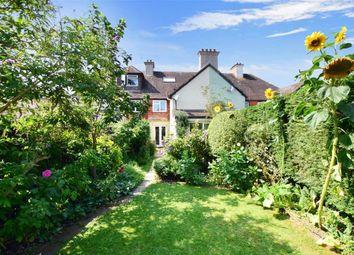 Shripney Lane, Bognor Regis, West Sussex PO22. 3 bed terraced house for sale