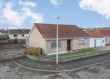 Thumbnail 3 bed bungalow for sale in Bellevue Place, Arbroath, Angus