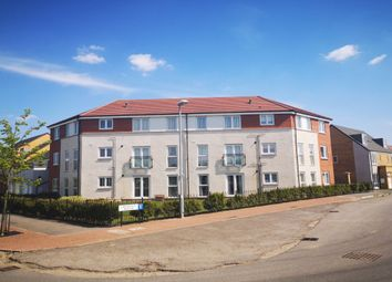 2 bed flat for sale in Greatham Avenue, Whitewater Glade, Stockton-On-Tees TS18