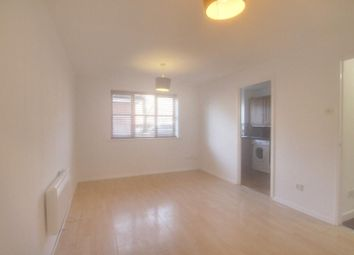 Thumbnail 2 bed flat to rent in Martini Drive, Enfield