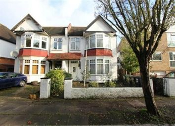 Thumbnail 5 bedroom semi-detached house to rent in Langley Park, London