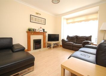 Thumbnail 4 bed property to rent in Clydesdale Road, Hornchurch