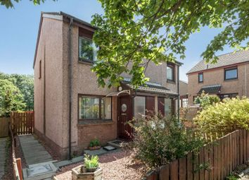 Thumbnail 2 bed property for sale in 28 Craigievar Square, Edinburgh