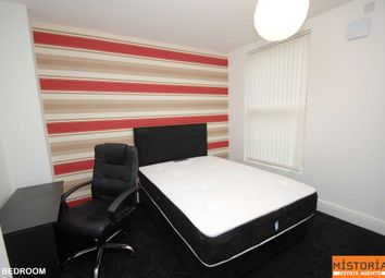 6 bed shared accommodation to rent in Prescot Road, Fairfield, Liverpool L7
