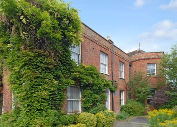 Thumbnail 6 bed detached house to rent in Thames Street, Sonning, Berkshire