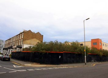 Thumbnail Land for sale in Rancorn Road, Westbrook, Margate