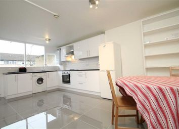 Thumbnail Town house to rent in Heritage Close, Uxbridge, Middlesex