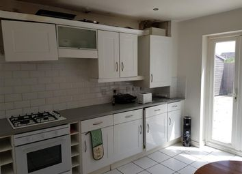 Thumbnail 1 bedroom property to rent in Wavers Marston, Marston Green, Birmingham
