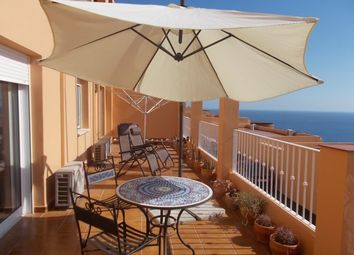 Thumbnail 2 bed apartment for sale in Puerto Marina, Mojácar, Almería, Andalusia, Spain