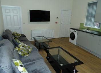 Room to rent in Watson Street, Derby DE1