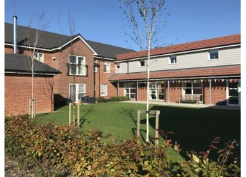 Thumbnail 2 bed property for sale in Calleywell Lane, Ashford