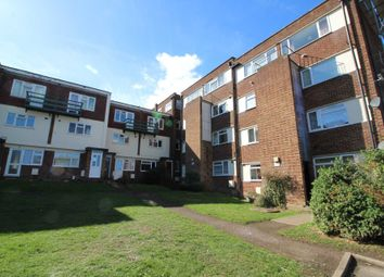 Thumbnail 2 bed flat for sale in Prospect Street, Reading