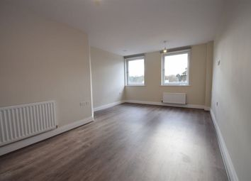 Thumbnail 1 bedroom property to rent in Clearview House, Pinner Road, Northwood