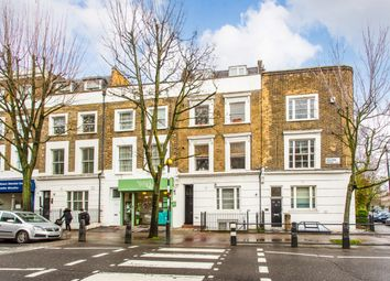 1 bed flat for sale in Malden Road, Chalk Farm NW5