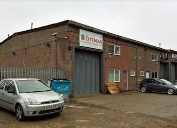 Thumbnail Light industrial to let in Unit 6 Brewery Fields, Off Church Street, Great Baddow, Chelmsford
