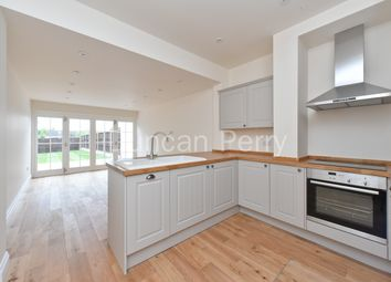 Thumbnail 3 bed semi-detached house for sale in Southgate Road, Potters Bar