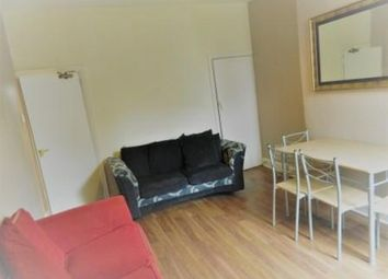 Thumbnail 4 bed shared accommodation to rent in Gordon Street., Coventry.