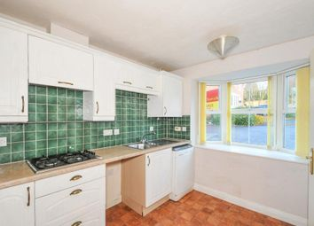 Thumbnail 3 bed end terrace house for sale in Hungerford, Berkshire