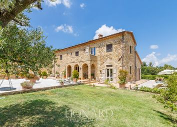 Thumbnail Country house for sale in Rosignano Marittimo, Livorno, Toscana