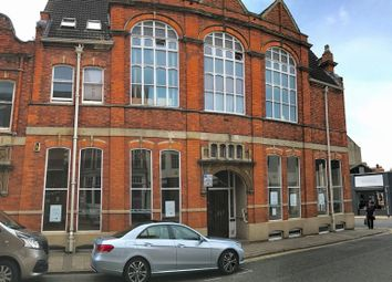 Thumbnail Commercial property for sale in Hazelwood House, St Giles Street, Northampton